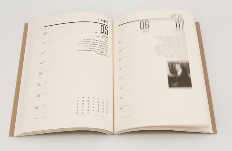 kalendarz 02
