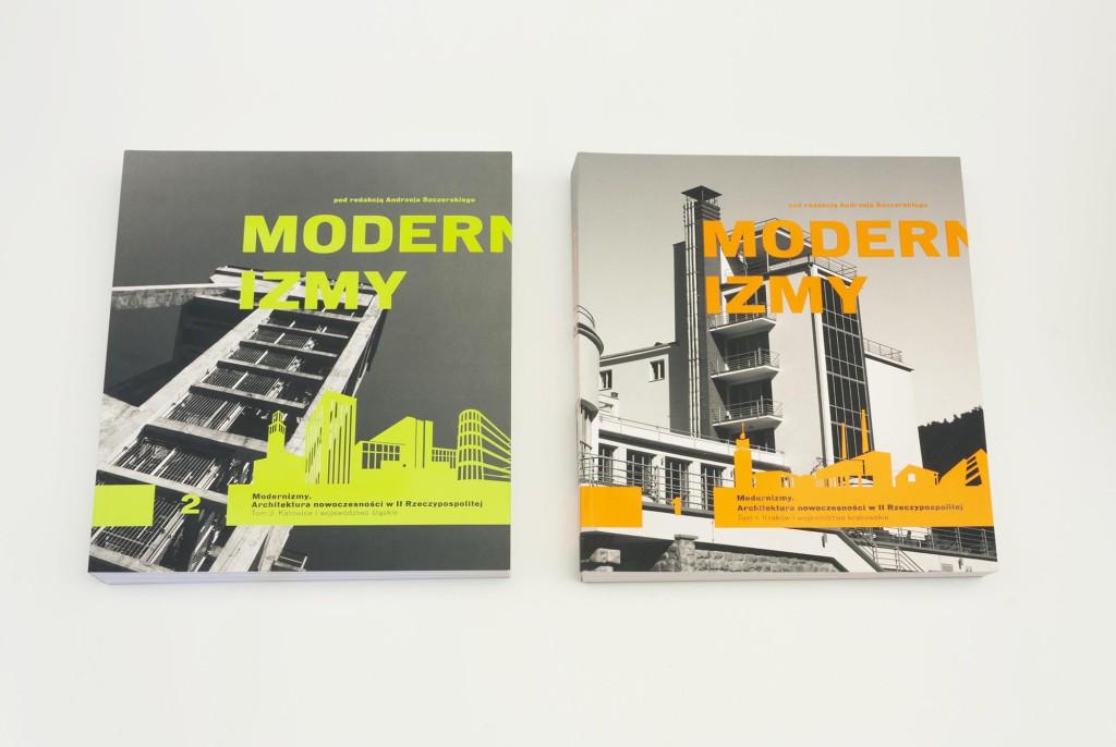 modernizmy 02